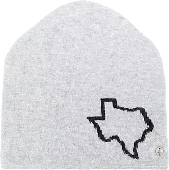 Tex knit hat - Grey Lost And Found Rooms