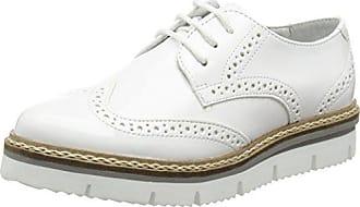 Buffalo London Zapatos Clásicos Oliver Fucsia EU 39