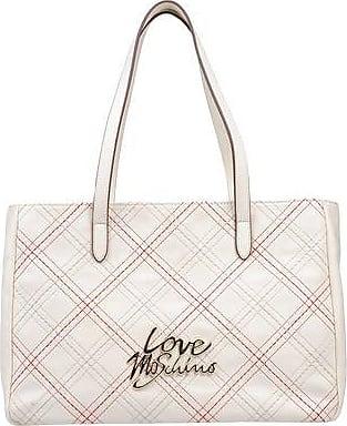 Love Moschino HANDBAGS - Handbags su YOOX.COM