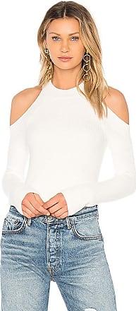 Amelia Sweater in Fuchsia. - size M (also in L,S,XS) Lovers + Friends