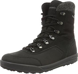 Chaussures Randonn 233 E Lowa 174 Achetez D 232 S 42 36 Stylight