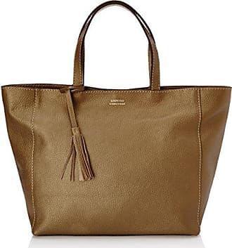 3182P Shopping Bag Loxwood