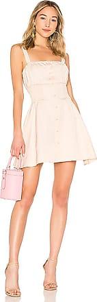 Dress 712 in Brown. - size M (also in L,S,XL,XS,XXS) LPA