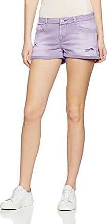 LTB Jeans Jeans Judie, Bañador para Mujer, Blanco (White Daisy Wash 50660), 44 ES(Talla del Fabricante: X-Large)