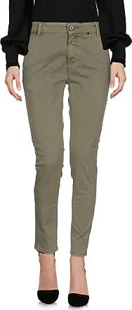 LTB Jeans Jeans 5065 - Vaqueros para mujer, color blau (anea damaged wash 3846), talla W27/L32