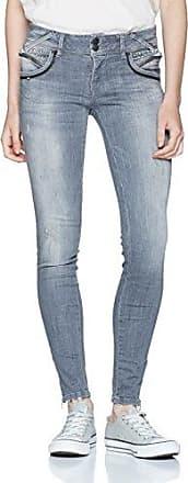 LTB Jeans Vaqueros skinny fit para mujer, talla W28/L30 (Herstellergröße: 28) - talla alemana, color azul (belle wash 3212)