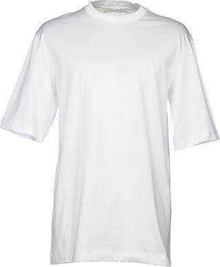 TOPWEAR - T-shirts Lucio Vanotti