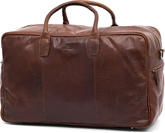 Montreal Tan &amp; Black Leather Travel Bag Lucl</ototo></div>                                   <span></span>                               </div>             <div>                                     <div>                                             <div>                                                     <div>                                                             <div>                                                                     <div>                                                                             <div>                                                                                     <ul>                                                                                             <li>                                                 <a href=