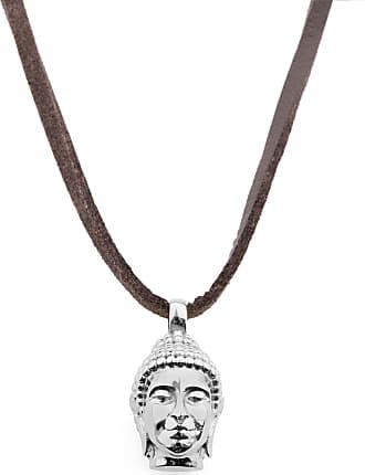 Gold Tone Buddha Leather Necklace Lucl</ototo></div>                                   <span></span>                               </div>             <div>                                     <div>                                             <div>                                                     <div>                                                             <div>                                                                     <ul>                                                                             <li>                                                                                     <div>                                                                                             <span>                                                 Food                                             </span>                                                                                             <ul>                                                                                                     <li>                                                                                                             <div>                                                                                                                     <a href=
