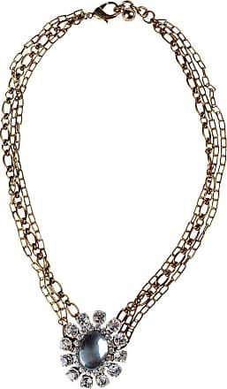 Lulu Frost JEWELRY - Bracelets su YOOX.COM