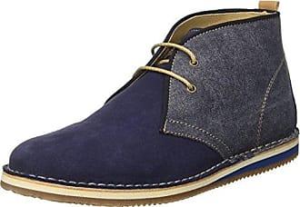 Lumberjack SW35604-001B09, Chaussures à Lacets FemmeNoirNoir (Black CB001), 37 EU EU