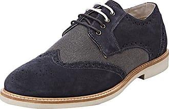 Lumberjack Yate Mocasines Nuevo Talla 44 Zapatos .