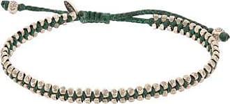 M. Cohen JEWELRY - Bracelets su YOOX.COM