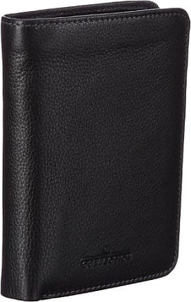 merlin Wallet Unisex Adults M Collection