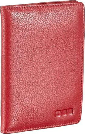Milia Wallets Womens M Collection