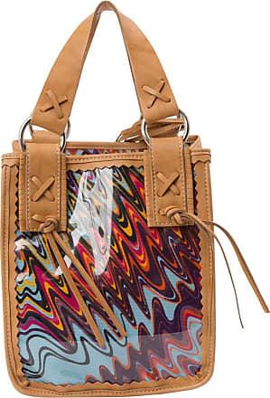 Missoni Pre-owned - Shoulder bag