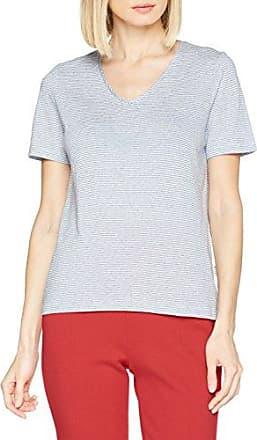 156800, T-Shirt Femme, Rouge (Raspberry Rose), 38Maerz