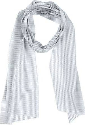 ACCESSORIES - Oblong scarves No-N</ototo></div>                                   <span></span>                               </div>             <div>                                     <div>                                             <div>                                                     <a href=