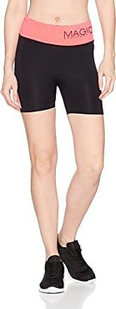 Nike W NK FLX Short 3IN Triumph, Pantalones Cortos Deportivos para Mujer, Nero 010, 38