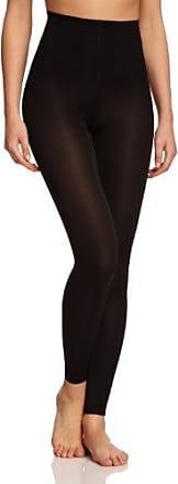 Womens Lower Body Slim Plain Shapewear Leggings Magic Bodyfashion