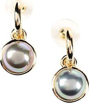 MAIOCCI JEWELRY - Earrings su YOOX.COM