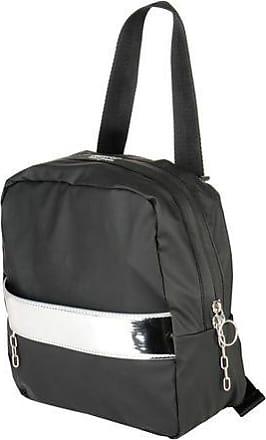 Maison Martin Margiela HANDBAGS - Backpacks & Fanny packs su YOOX.COM