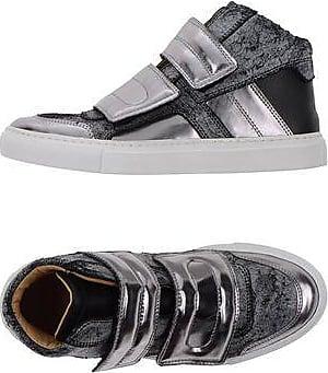 FOOTWEAR - High-tops & sneakers on YOOX.COM Maison Martin Margiela