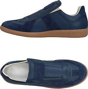 MM22 DECONSTRUCTED Sneakers Spring/summerMaison Martin Margiela
