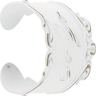 Go Go bracelet - White Maison Martin Margiela