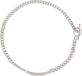 M. Cohen JEWELRY - Necklaces su YOOX.COM