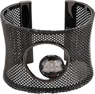 Sretsis JEWELRY - Bracelets su YOOX.COM