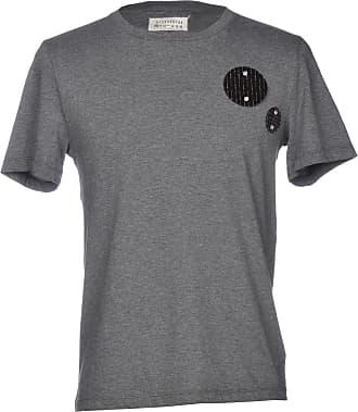 Maison Martin Margiela CAMISETAS Y TOPS - Camisetas