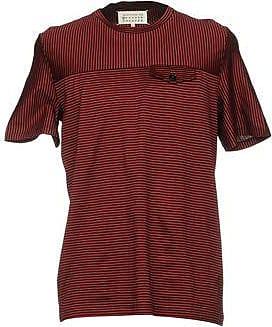 TOPWEAR - T-shirts En Avance