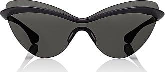 Womens MMECHO001 Sunglasses Maison Martin Margiela