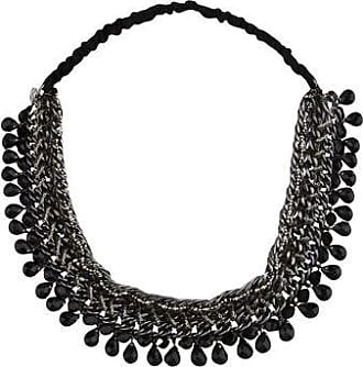 Brunello Cucinelli JEWELRY - Necklaces su YOOX.COM