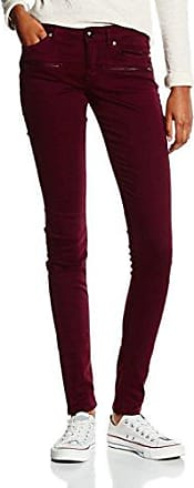 Womens 15240880710 Trousers Maison Scotch