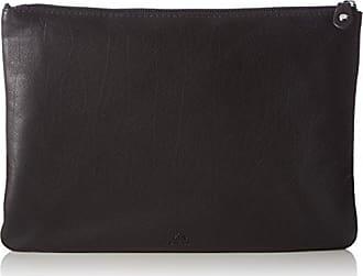Ma?tre Brioso Key Case Leather 11,5 cm Ma?tre