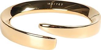 Maiyet JEWELRY - Bracelets su YOOX.COM