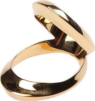 Maiyet JEWELRY - Rings su YOOX.COM