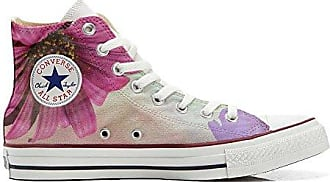 0755abcbb19b Converse All Star Slim personalisierte Schuhe (Handwerk Produkt) Pirelly 44  EU - associate-degree.de