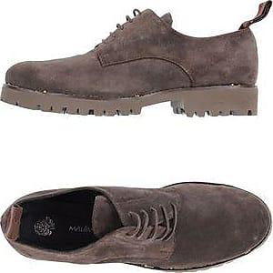CHAUSSURES - Chaussures à lacetsMaliparmi