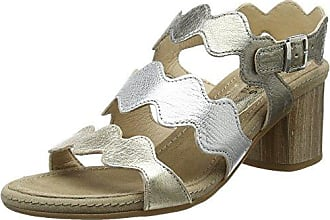Manas 162M4803RSX - Zapatillas Altas de Piel Mujer, Color Negro, Talla 36 EU
