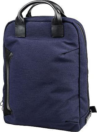 Delsey HANDBAGS - Backpacks & Fanny packs su YOOX.COM