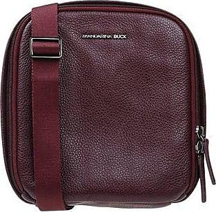 Mulberry HANDBAGS - Cross-body bags su YOOX.COM