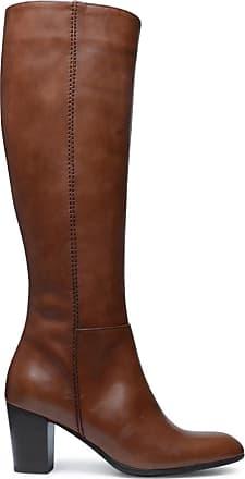 Schwarze Overknee Stiefel mit spitzer Nase und Absatz (36,37,38,39,40,41,42)