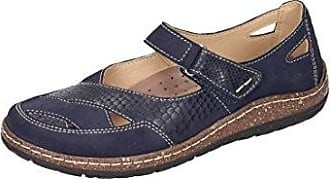 Manitu Damen Slipper 38 EU