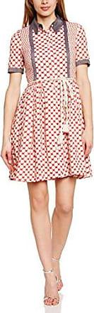 Womens Cheche Robe Short sleeve Dress Manoush