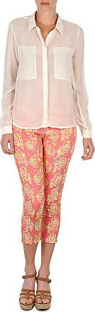 Manoush Pantalon PANTALON GIPSY JEANS