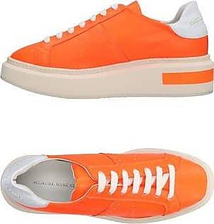 MANUEL BARCELÓ Sneakers & Tennis basses homme.