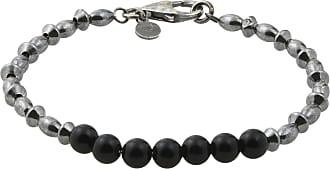 Manuel Bozzi JEWELRY - Bracelets su YOOX.COM